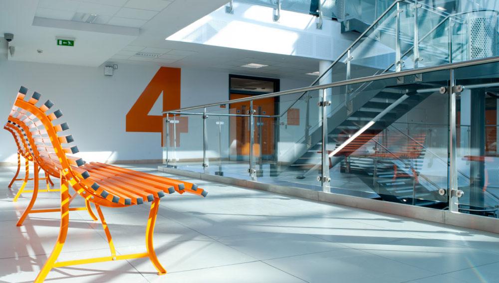 atrium4