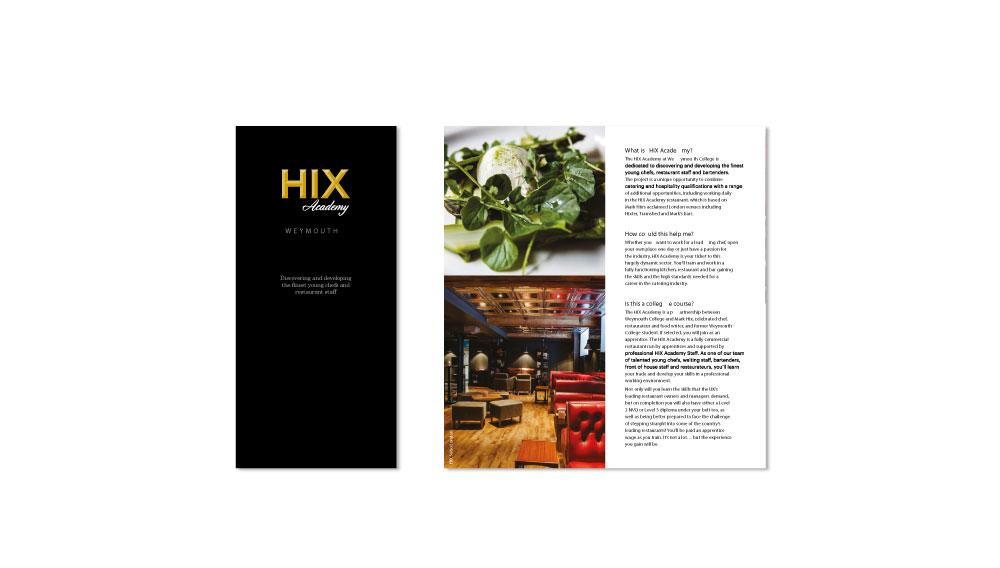 hix-academy3