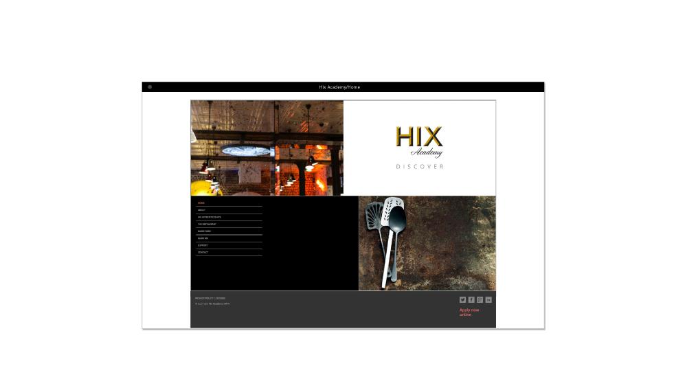 hix-academy4-1