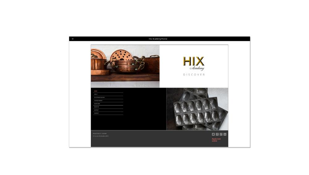hix-academy5-1