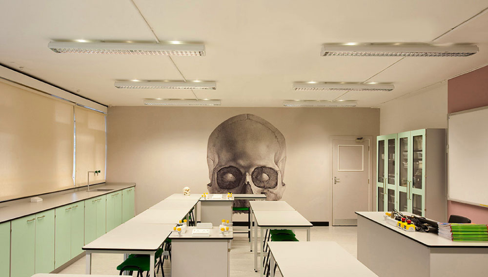 laboratory3