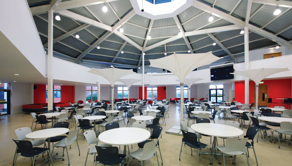 refectory3