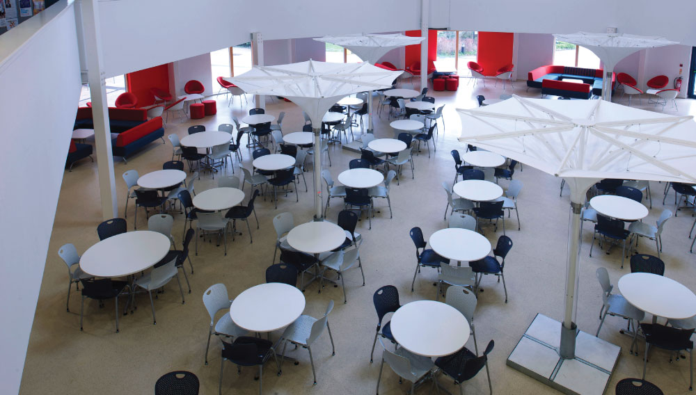 refectory4