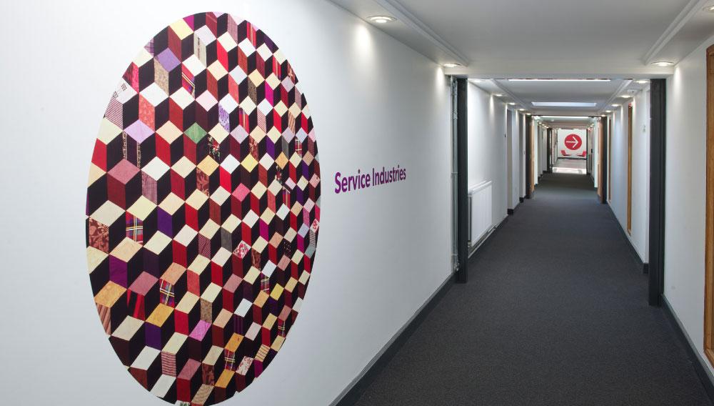 wall-graphics14